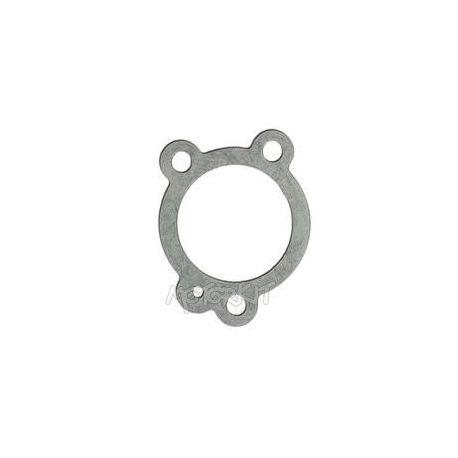 Cylinder Head gasket for Piaggio Ciao - Si - Citta - Bravo standard