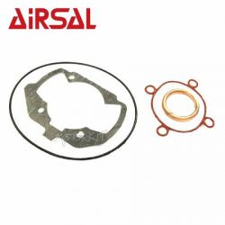 Gasket set Airsal T6 Peugeot Jet Force - Ludix Blaster - Speedfight 3 liquid cooled