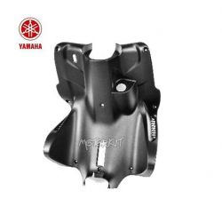 Legs cover - inside front fairing Nitro - Aerox from 2013