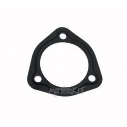 Oil filter cover gasket Honda MSX GROM 125