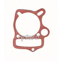 Takegawa cilinder gasket for 148cc CSM engine 12191-4VP-T01