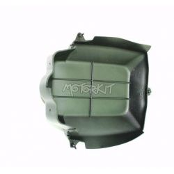 Battery rubber cover for Honda Dax 12 Volts NT 50 or 70 cc