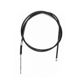 Rear brake cable for Gilera Runner