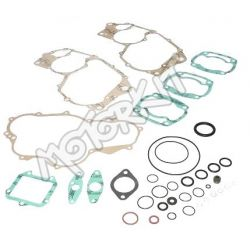Complete gasket set for Aprilia RS Rotax 125 (1988-1995) type 123 Athena