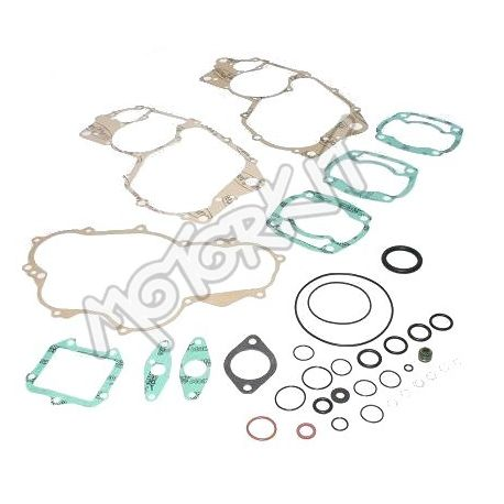Complete gasket set for Aprilia RS Rotax 125 (1988-1995) Athena