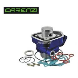 Cylinder kit Carenzi 50cc Peugeot Speedfight 1 -2 LC