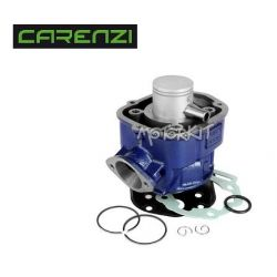 Carenzi cylinderkit Derbi euro3 Senda, Pro, GPR, Aprilia RS from 2006