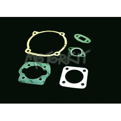 Gasket set for Puch Maxi 60cc - 70cc