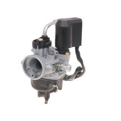 Carburateur YSN 15 mm met automatish choke / starter