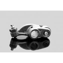 Rocker arm for ZongShen 190cc 2V