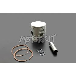 Piston kit 47 mm for Sym Jet - Euro Jet with 70 cc kit