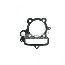 High compression head gasket Daytona DTE 150 / DOHC 150cc