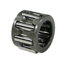 gearbox Needle bearing for secondary shaft for Derbi Euro 2 - 3 engine (EBS050 - D50BO)