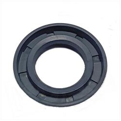 Kick start oil seal for Derbi Senda GPR Euro 1- 2 3
