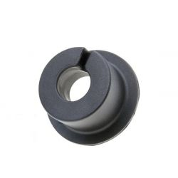 Kick shaft spacer / Bushing Ring for Derbi Senda Euro 1 - 2 and 3