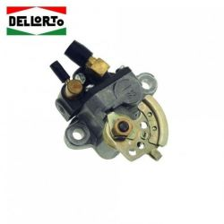 Dellorto oil pump for Derbi Senda - GPR for Euro 1-2 engine