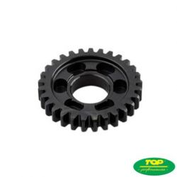 3th gear secondary axle AM6 AM00012