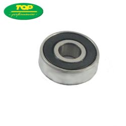 Bearing 608 2RS Minarelli for water pump Nitro - Aerox - Jog - Mach G - Aprilia SR