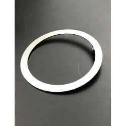 Washer / Shim for rear sprocket pressure RS125 NF4 NX4 0,50mm