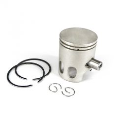 Piston kit original type Nitro Aerox Booster Bw Stunt Slider Ovetto Neos SR