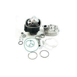 Kit Top performance Ø48mm Trophy Piaggio LC