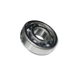 Bearing SKF C4 Peugeot Speedfight, Elyseo, Trekker, Buxy, Vivacity, Fox, Piaggio, Gilera, PGO - price for 1 piece