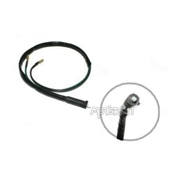 Stop - brake switch for Peugeot scooters new models