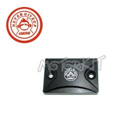 N.G.U. Brake master cylinder cover for Skyteam TNT Zen Zen Beati Skymax Spigaou Jincheng