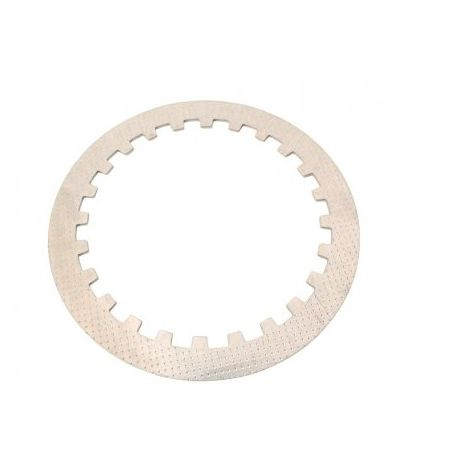 Clutch plate Takegawa for Dry clutch and Wet clutch