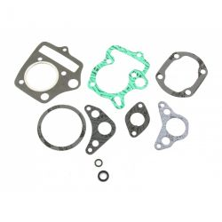50mm gasket set for Honda Dax Monkey Cub and Skyteam Singa Skymax