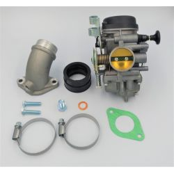 Daytona MV33 Vacuum - Diaphragm Carburetor Kit for Anima engines