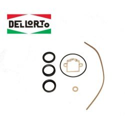 you will find Dellorto parts at the best price on www