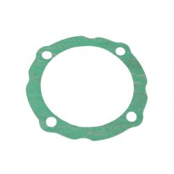 Oil filter rotor gasket 4 bolts model for Honda Dax ST50 70 CT 50 70 Monkey Gorilla Chaly