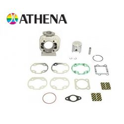 Cilinderkit Booster - Bws - Stunt Athena 47,6mm Sporting zonder kop