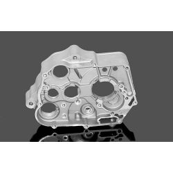 Right engine case for Daytona Anima FE (with electric starter).