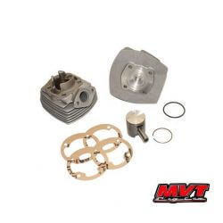 Kit G1 racing MVT 50cc Peugeot 103 - Fox - Wallaroo