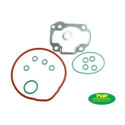 Gasket set Top Performance Due plus Nitro - Aerox - Jog - Mach G - Apriilia SR - Beta - Benelli
