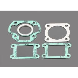 Cylinder kit Chappy gasket set 209.0221