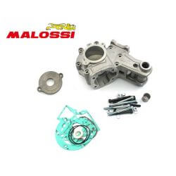 Carter racing Malossi MG2 pour MBK