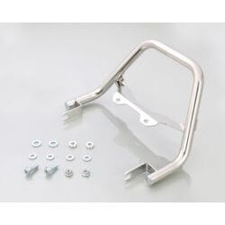 Kitaco grab bar voor Honda Monkey 125 2018-