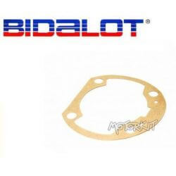 Cylinder gasket Bidalot AM6 0.15 mm replica