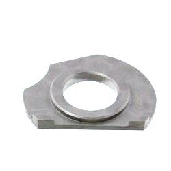Takegawa needle bearing cage stopper for Super Clutch