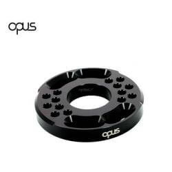adaptateur OPUS multipositions de pipe d'admission pour Daytona Anima 150/190