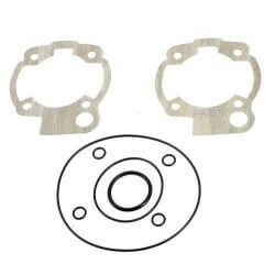 Stage6 gaskets set for AM6 Big Racing cylinder kit