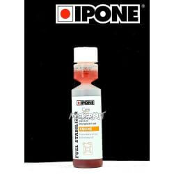Ipone fuel stabilizer - 250ml