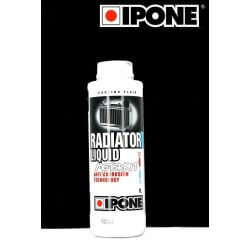 Ipone 1L Cooling fluid
