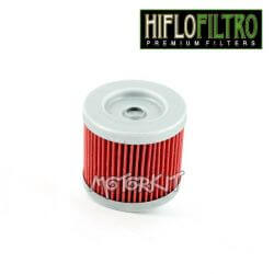 Oil filter for Zongshen 125 Fiddy racer and 155cc