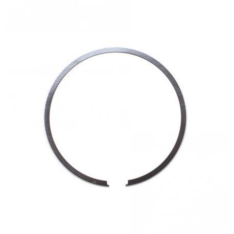MKR Racing piston ring 40mm x 1.0 mm chrome steel