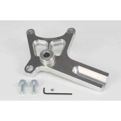 Takegawa rear brake caliper support for Honda Monkey 125cc - JB02