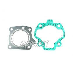 Top gasket set Honda camino 40mm, standard